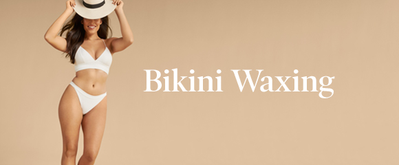 Bikini Waxing | European Wax Magnolia