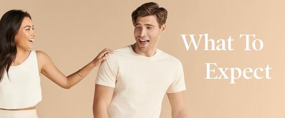 What to Expect | European Wax Magnolia