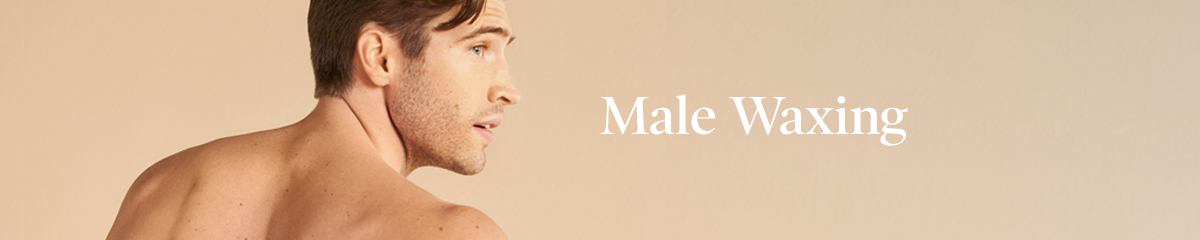 Male Waxing | European Wax New York - Dyckman Street
