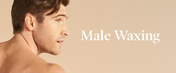Male Waxing | European Wax Lincoln-Southpointe