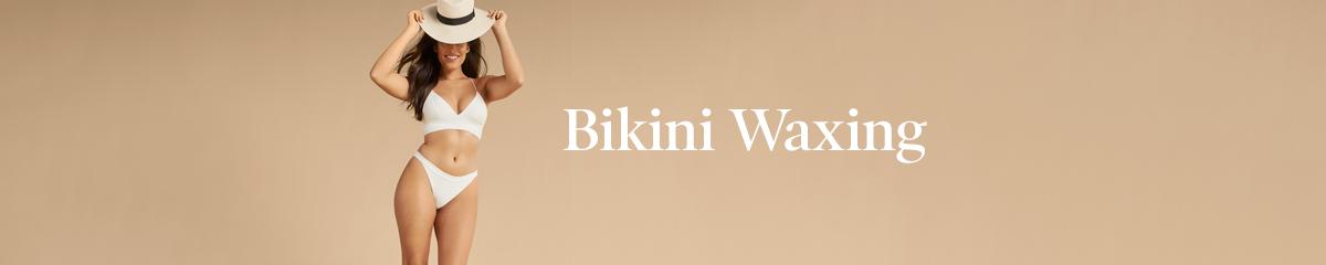 Bikini Waxing | European Wax Lincoln-Southpointe