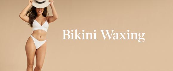 Bikini Waxing | European Wax Kearny - Kearny Commons