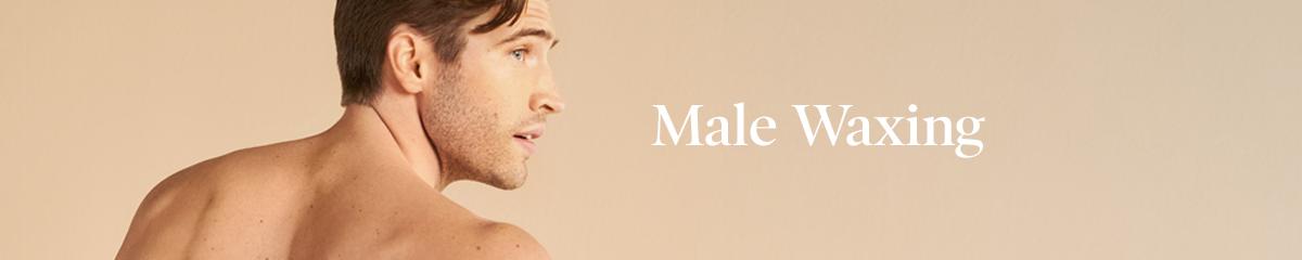 Male Waxing | European Wax Kearny - Kearny Commons