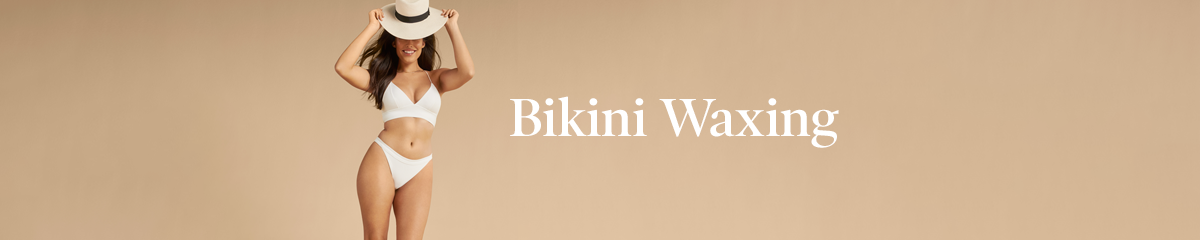 Bikini Waxing | European Wax Rockville - Fallsgrove Village Center