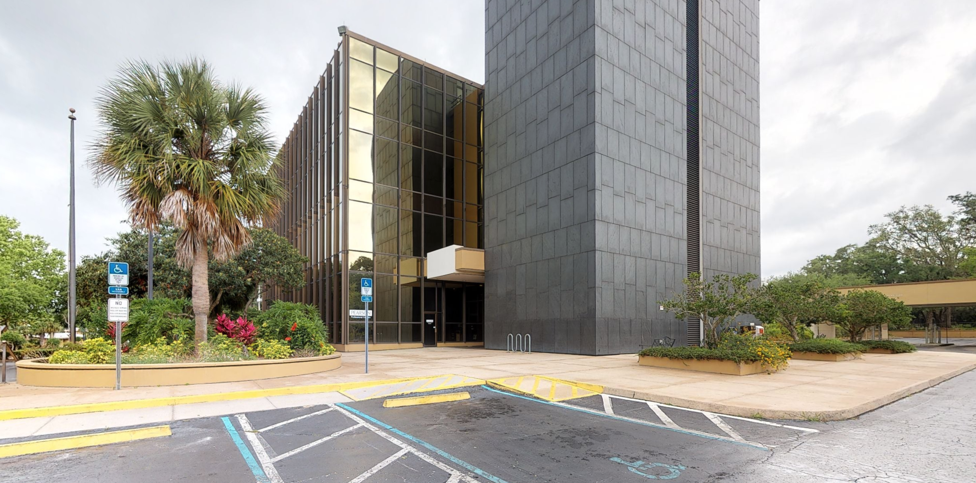 Bank of America financial center with drive-thru ATM | 2815 NW 13th St STE 100, Gainesville, FL 32609